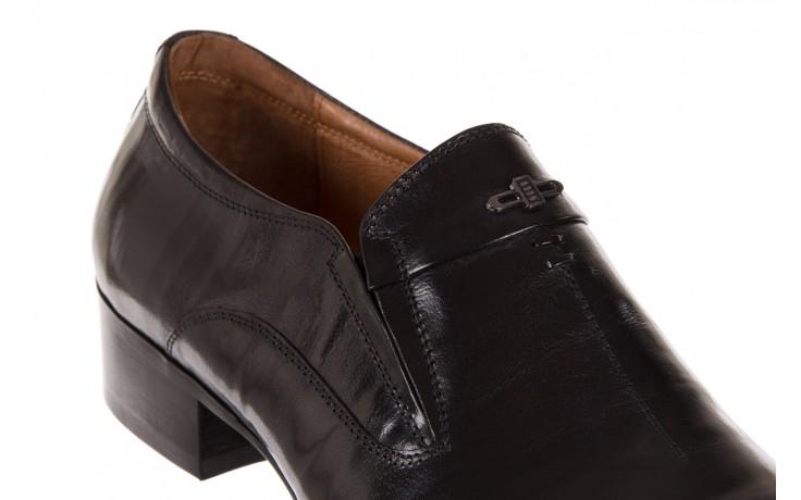 Brooman c39-326-2 black 104044 - brooman - nasze marki 5