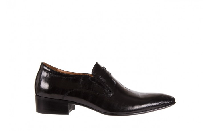 Brooman c39-326-2 black 104044 - brooman - nasze marki