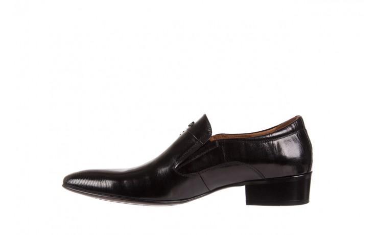 Brooman c39-326-2 black 104044 - brooman - nasze marki 2