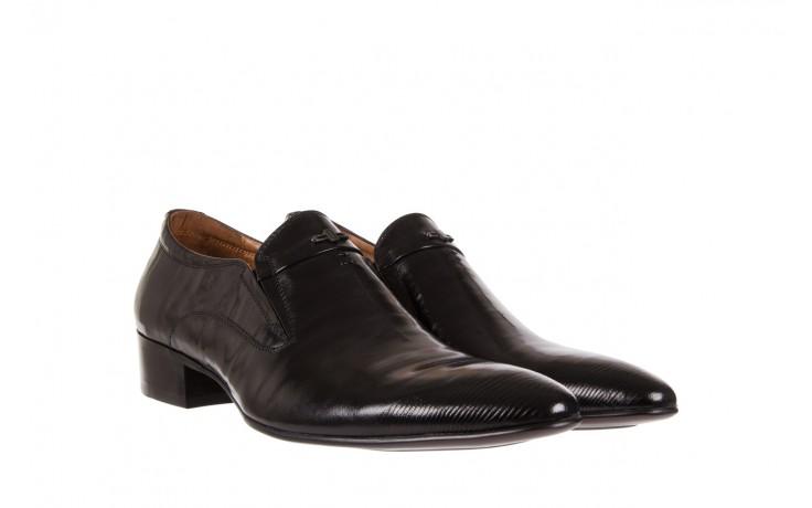 Brooman c39-326-2 black 104044 - brooman - nasze marki 1