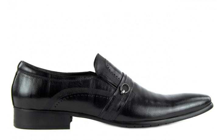 Brooman c66-420-1 black - brooman - nasze marki 3