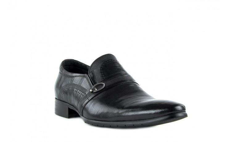 Brooman c66-420-1 black - brooman - nasze marki 1