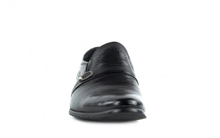Brooman c66-420-1 black - brooman - nasze marki 4