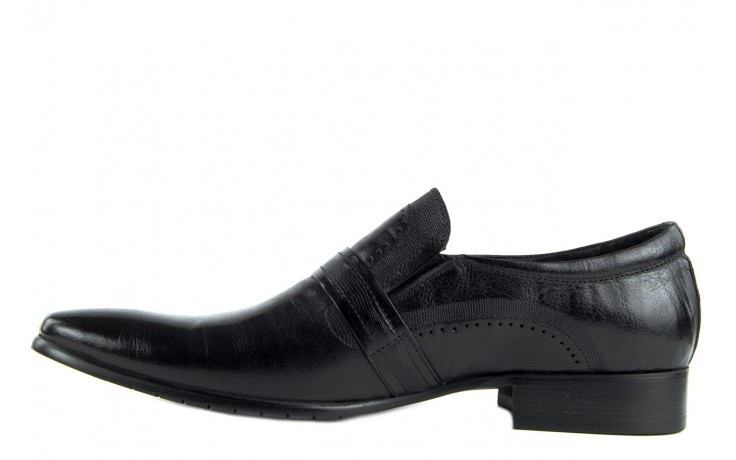 Brooman c66-420-1 black - brooman - nasze marki
