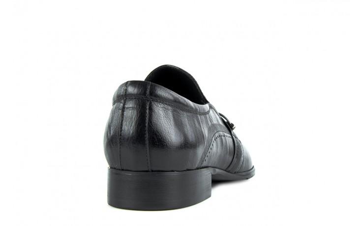 Brooman c66-420-1 black - brooman - nasze marki 5