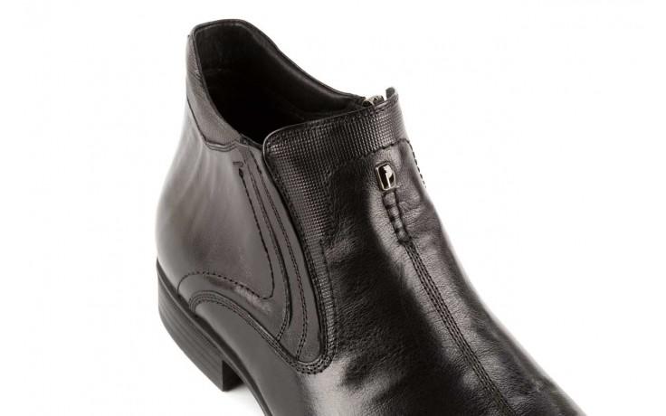 Brooman ct23-8040-1r black - brooman - nasze marki 5