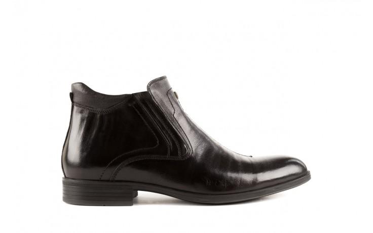 Brooman ct23-8040-1r black - brooman - nasze marki
