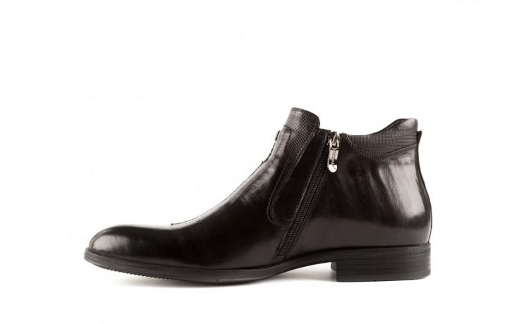 Brooman ct23-8040-1r black - brooman - nasze marki 2