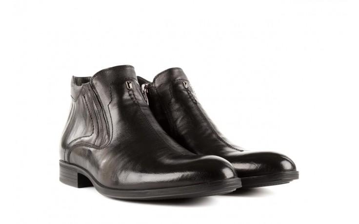 Brooman ct23-8040-1r black - brooman - nasze marki 1