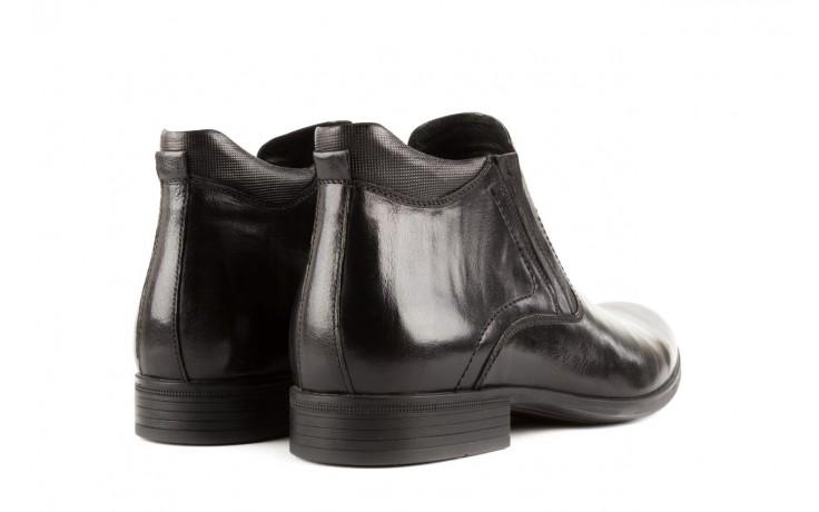 Brooman ct23-8040-1r black - brooman - nasze marki 3
