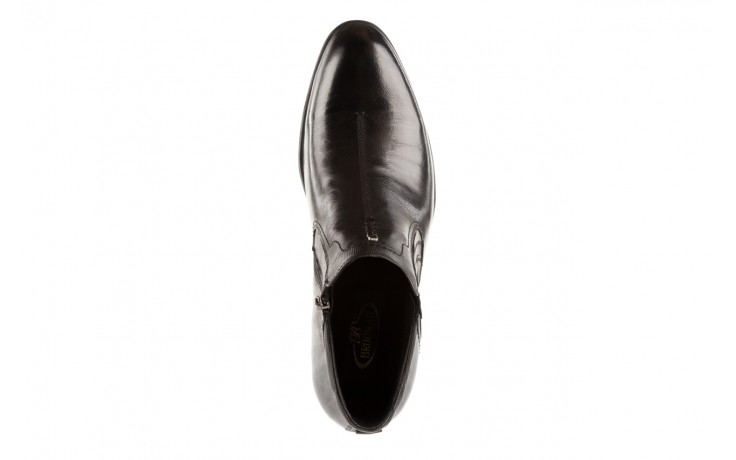 Brooman ct23-8040-1r black - brooman - nasze marki 4