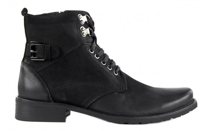 Brooman dh109-5-3 black - brooman - nasze marki