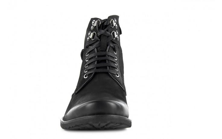 Brooman dh109-5-3 black - brooman - nasze marki 2