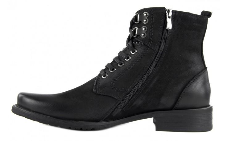 Brooman dh109-5-3 black - brooman - nasze marki 5