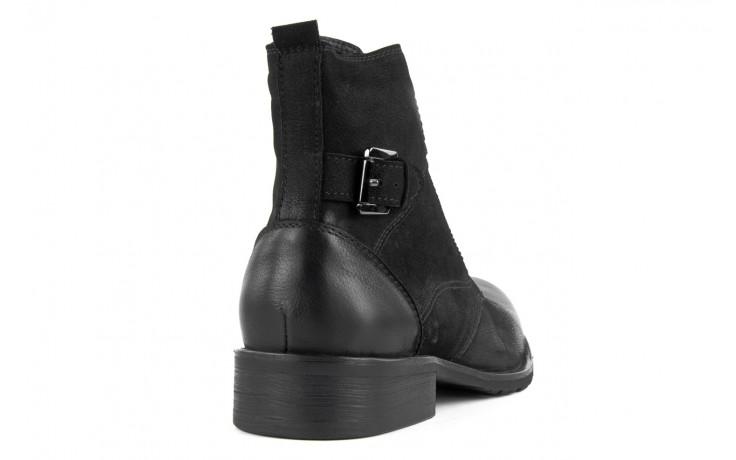 Brooman dh109-5-3 black - brooman - nasze marki 4