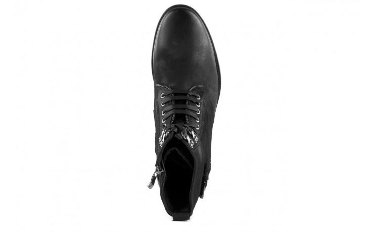 Brooman dh109-5-3 black - brooman - nasze marki 1