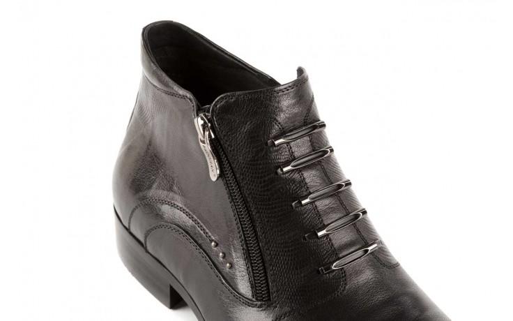 Brooman h55-882-2r black - brooman - nasze marki 5