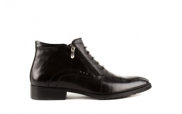 Brooman h55-882-2r black - brooman - nasze marki