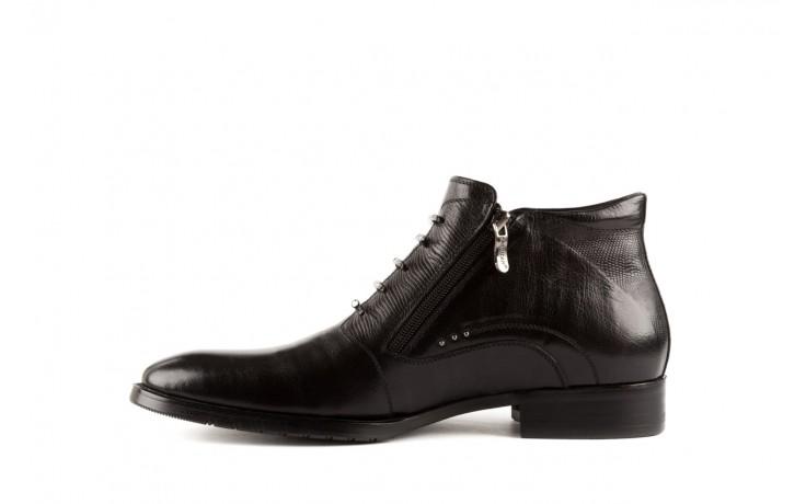 Brooman h55-882-2r black - brooman - nasze marki 2