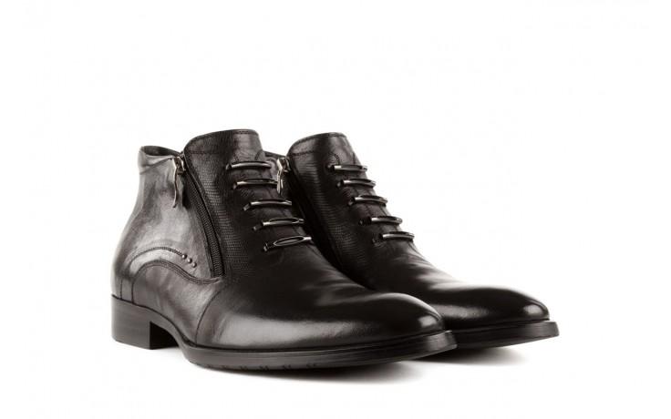 Brooman h55-882-2r black - brooman - nasze marki 1