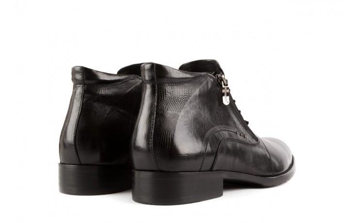 Brooman h55-882-2r black - brooman - nasze marki 3