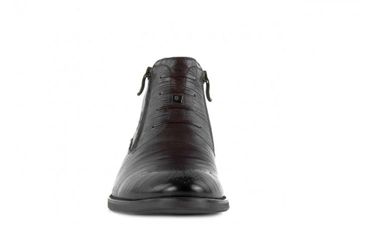 Brooman h55-l53-2r brown - brooman - nasze marki 3