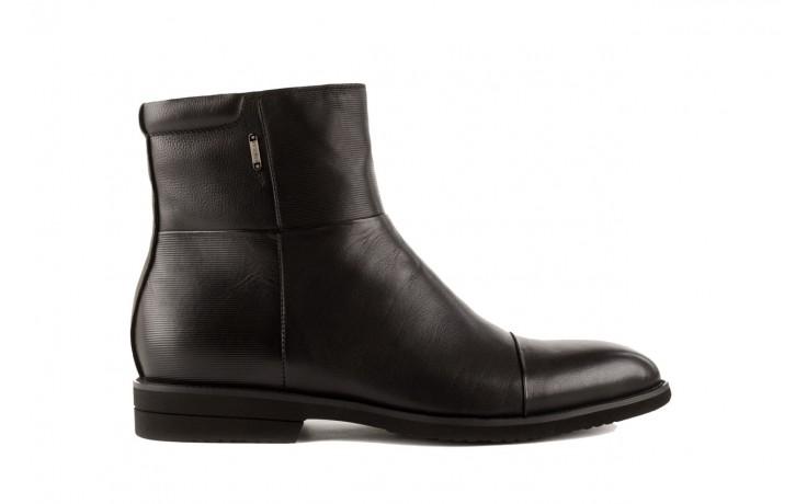 Brooman h628-84-1r black - brooman - nasze marki