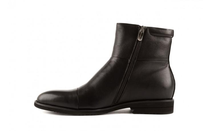 Brooman h628-84-1r black - brooman - nasze marki 2