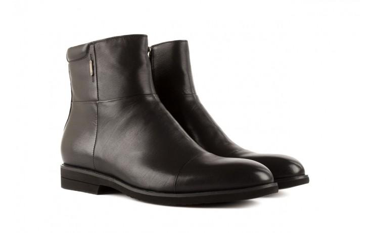Brooman h628-84-1r black - brooman - nasze marki 1