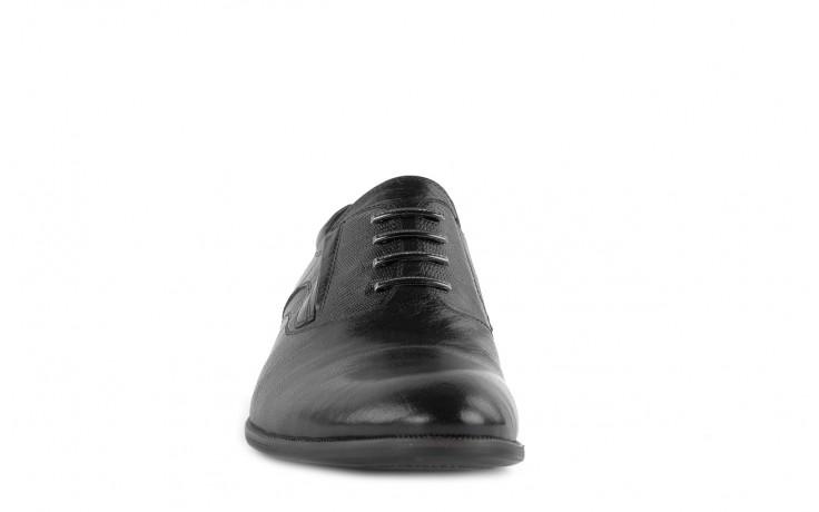 Brooman j125-j15-k1 black - brooman - nasze marki