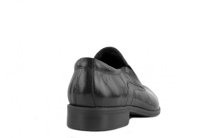 Brooman j125-j15-k1 black - brooman - nasze marki 3