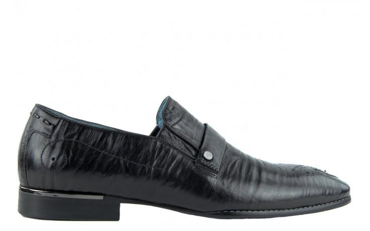 Brooman john doubare 2520-1-3 black - brooman - nasze marki 1