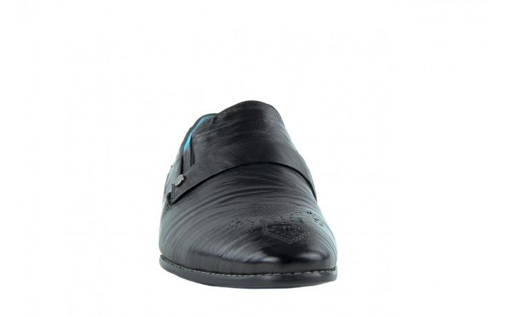 Brooman john doubare 2520-1-3 black - brooman - nasze marki 4