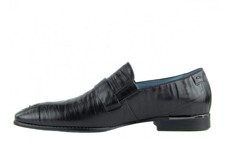 Brooman john doubare 2520-1-3 black - brooman - nasze marki
