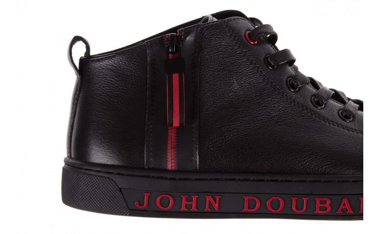 Brooman john doubare m78560-1 black - brooman - nasze marki 6
