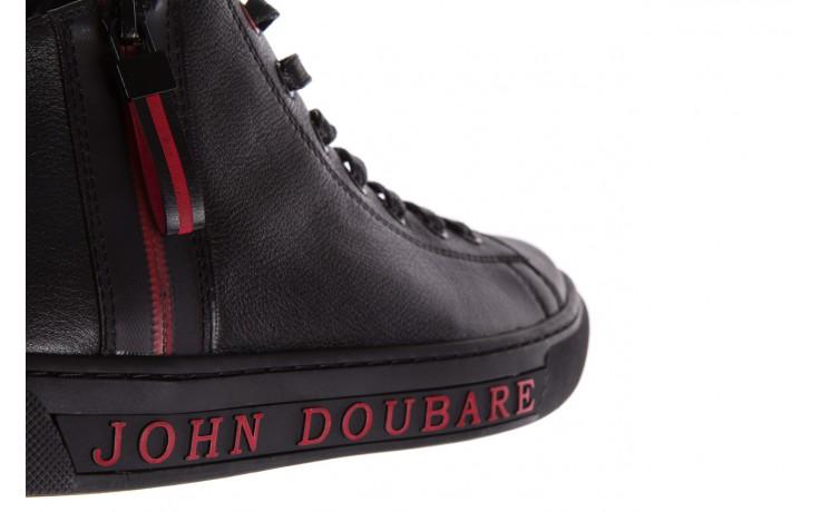 Brooman john doubare m78560-1 black - brooman - nasze marki 7