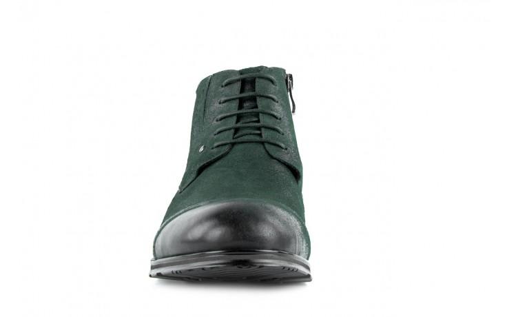 Brooman john doubare y10424-3 green - brooman - nasze marki 4