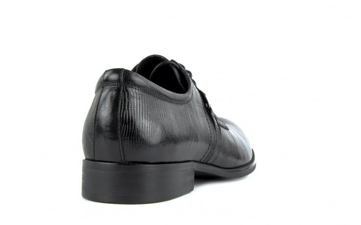 Brooman k06-816-1 black - brooman - nasze marki 5
