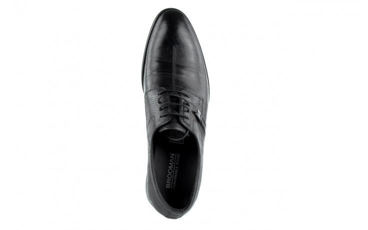 Brooman k06-816-1 black - brooman - nasze marki