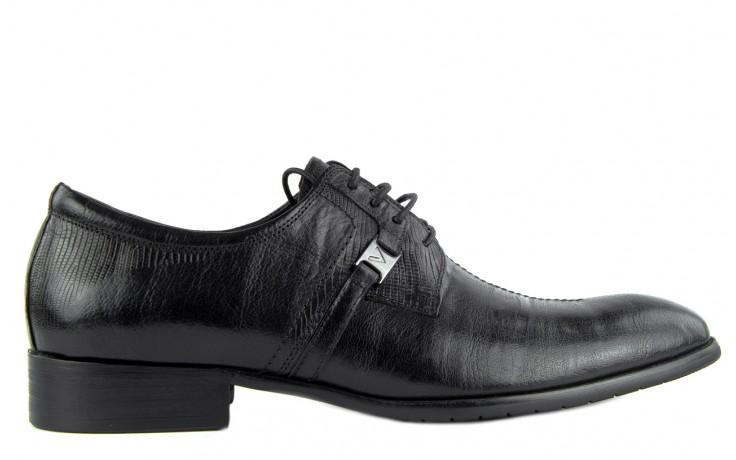Brooman k06-816-1 black - brooman - nasze marki 3