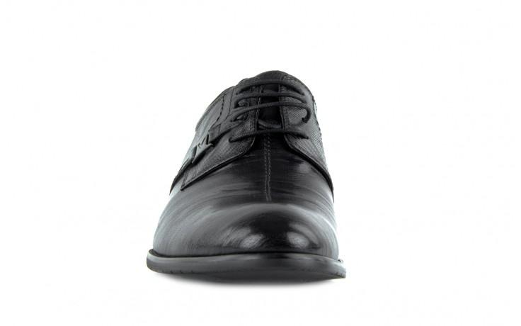 Brooman k06-816-1 black - brooman - nasze marki 2