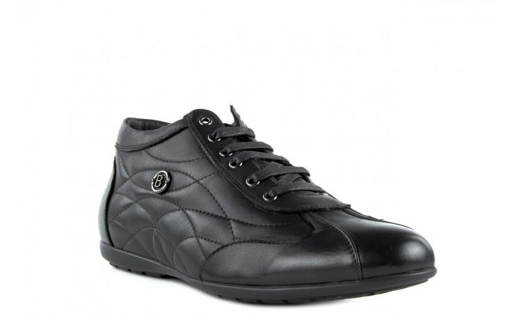 Brooman kd-m163-7-3b black - brooman - nasze marki
