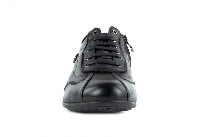 Brooman kd-m163-7-3b black - brooman - nasze marki 4