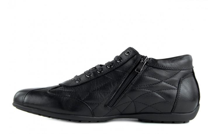 Brooman kd-m163-7-3b black - brooman - nasze marki 3