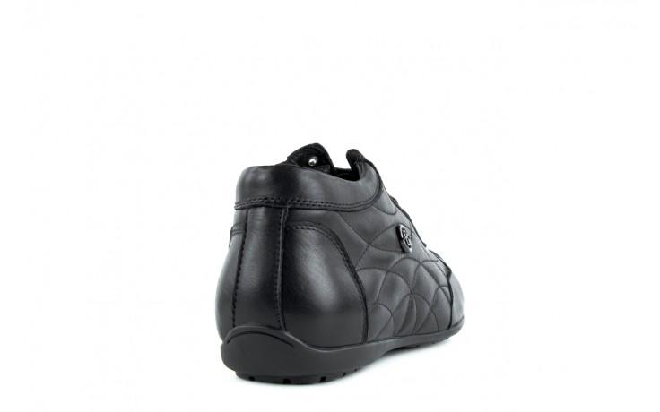 Brooman kd-m163-7-3b black - brooman - nasze marki 2