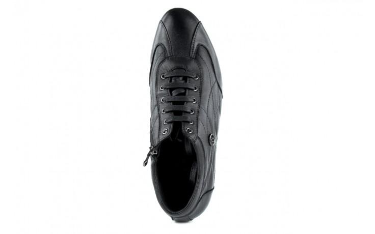Brooman kd-m163-7-3b black - brooman - nasze marki 1