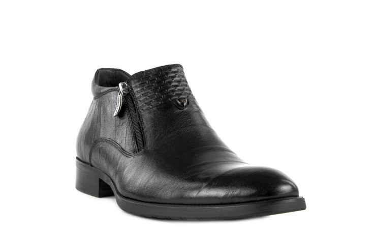Brooman mh55-l55-1r black - brooman - nasze marki 5