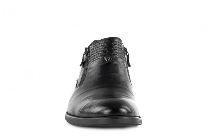 Brooman mh55-l55-1r black - brooman - nasze marki 3