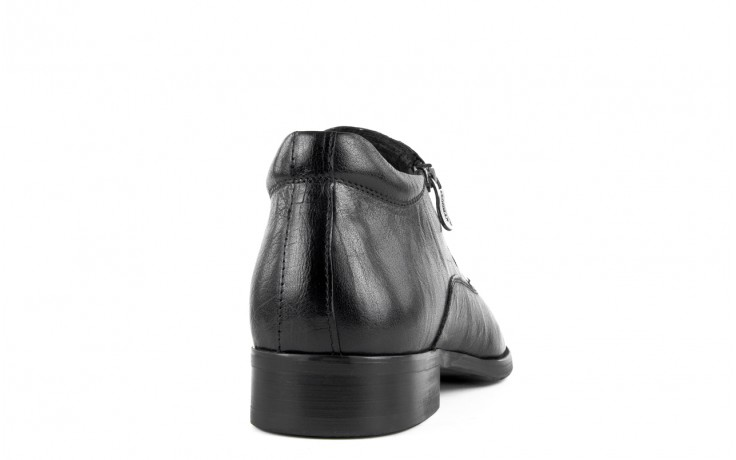 Brooman mh55-l55-1r black - brooman - nasze marki