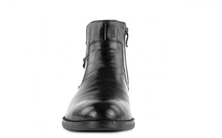 Brooman t23-l10-1r czarny - brooman - nasze marki 1